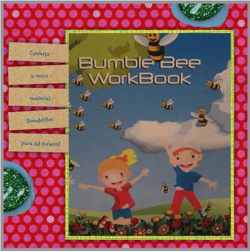 Sistema Educacional BumbleBee para escolas de educação infantil