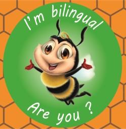 logo_bumblebee
