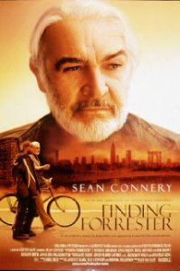 Encontrando Forrester Diretor: Gus Van Sant
