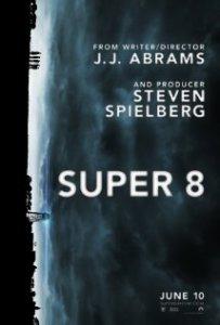 Super 8 Diretor: J.J. Abrams